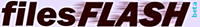 filesflashlogobcbtc.png