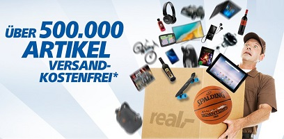 Real Online Shop Viele Artikel Versandkostenfrei Zb Makers Mark
