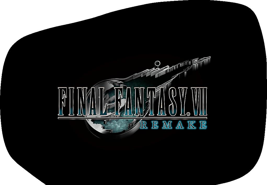 final-fantasy-vii-remzzkx9.png