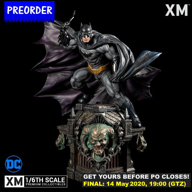 XM Studios : Officiellement distribué en Europe ! - Page 9 Finalbatmaninstagtj92