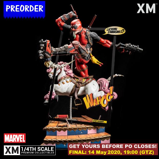 XM Studios : Officiellement distribué en Europe ! - Page 9 Finaldpbinstajdjs8