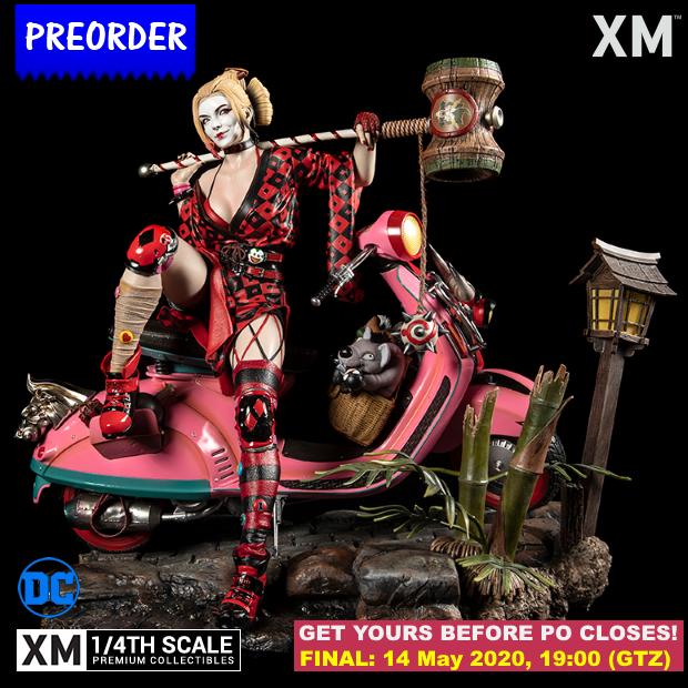 XM Studios : Officiellement distribué en Europe ! - Page 9 Finalhqinstax0kec
