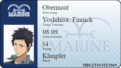 Dienstausweise Marine und WR Finnick_yoshihisa_obed3k0x