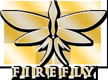[Bild: firefly16j15.png]