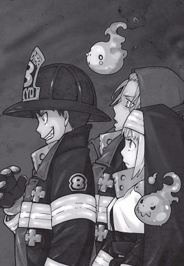 fireforce0100
