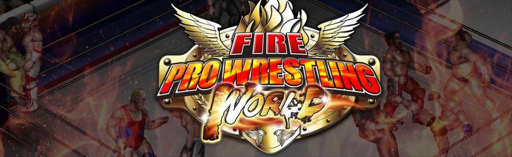fireprowrestlingworldsqrpv.jpg