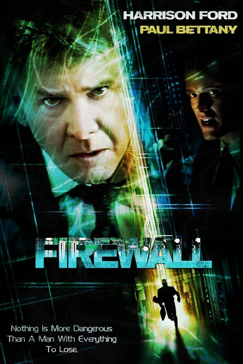 [Resim: firewall-movie-postervokx6.jpg]