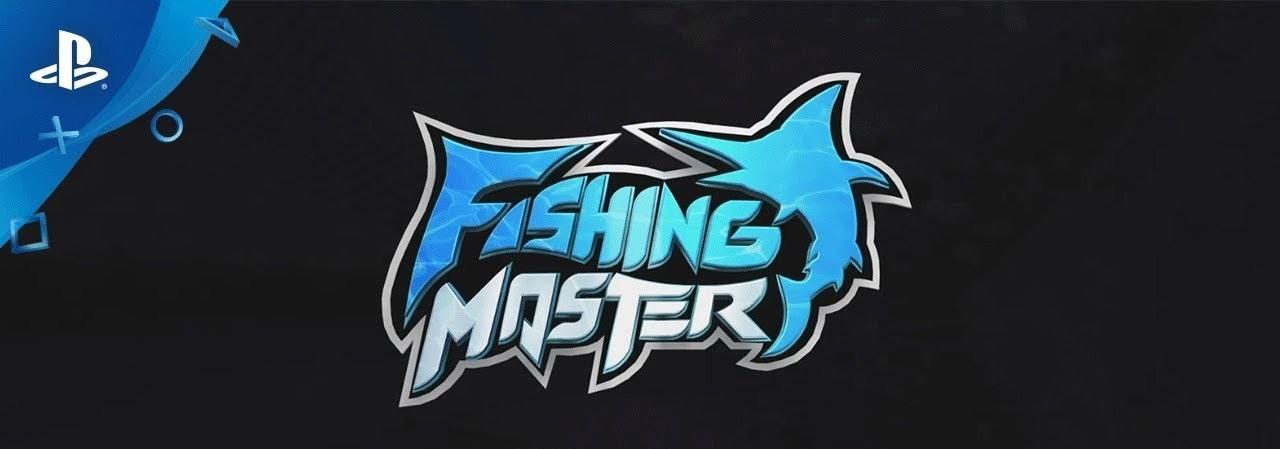 fishingmasterkxrmg.jpg