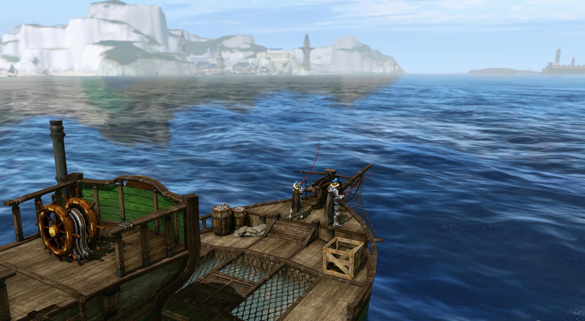 fishingxhqqz.jpg
