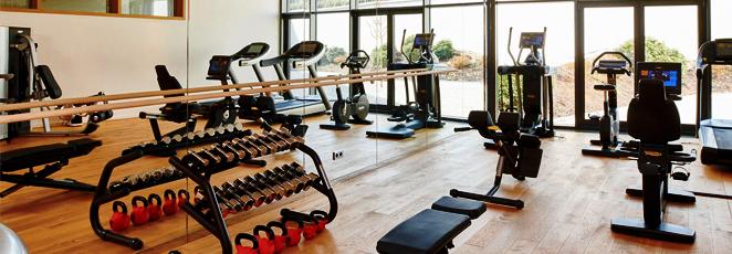 [Bild: fitness3bks1.jpg]
