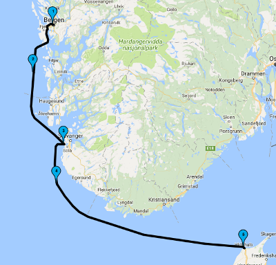 fjord-line-zurckjvu04.png
