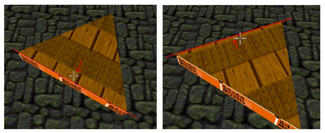 flat_alignment09jdb.png