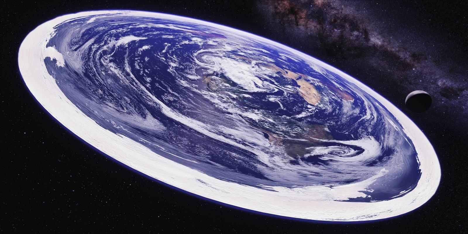 flat_earth2