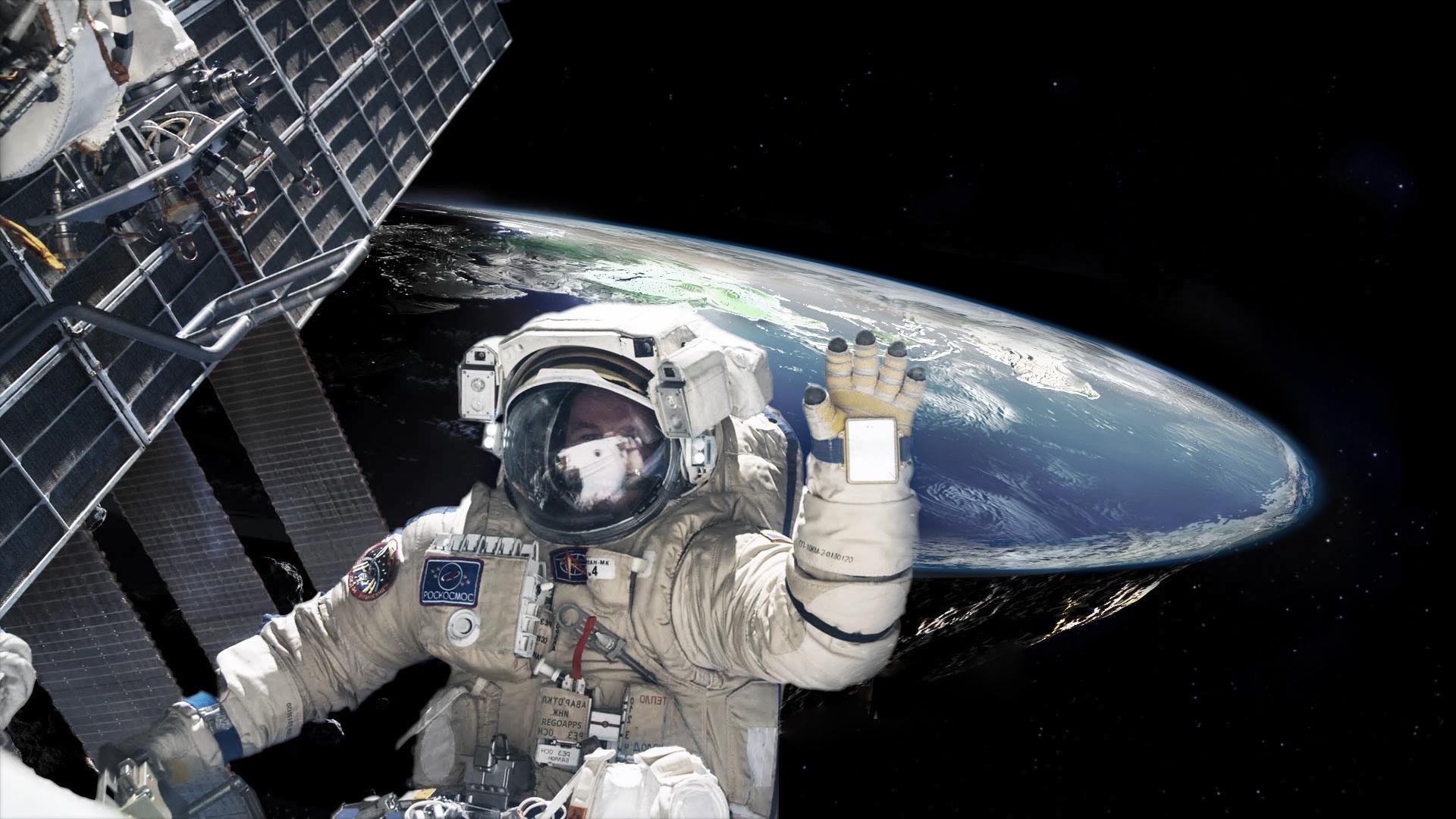 flat_earth3