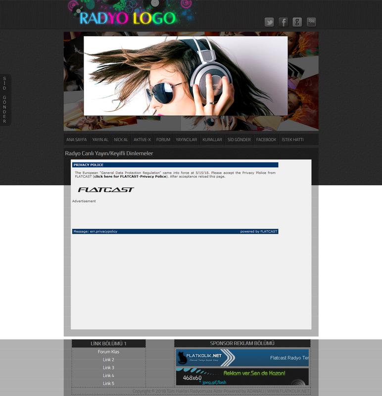 flatcast-banner-slidellk5r.png