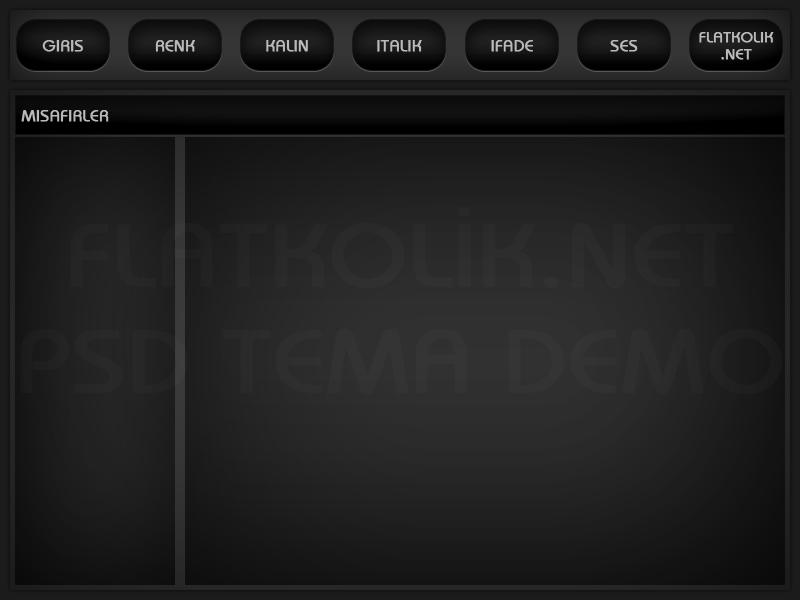 flatcast-dark-tema-pse1j5v.jpg