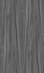 flatcast-pattern-dese00kr8.png