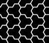 flatcast-pattern-dese1jjx8.png