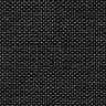 flatcast-pattern-dese3oj1d.png