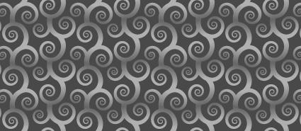 flatcast-pattern-dese4ak2e.png