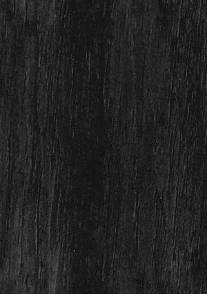 flatcast-pattern-desea3k2b.png