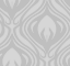 flatcast-pattern-deseb6k9t.png