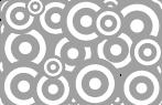 flatcast-pattern-desebvj02.png