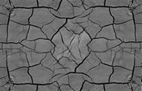 flatcast-pattern-desef4jox.png
