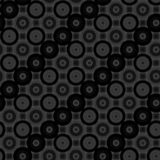 flatcast-pattern-deseh8ku7.png