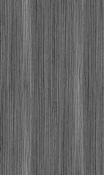 flatcast-pattern-desej7j4z.png