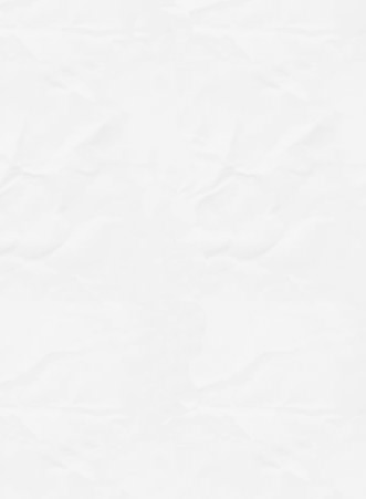 flatcast-pattern-desekhjkz.png