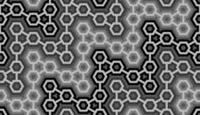 flatcast-pattern-desel8kn3.png