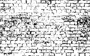 flatcast-pattern-deser5k37.png