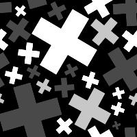 flatcast-pattern-deserojup.png