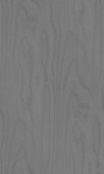 flatcast-pattern-deses1jwn.png