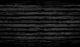 flatcast-pattern-desetijr4.png