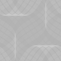 flatcast-pattern-desevtjhz.png