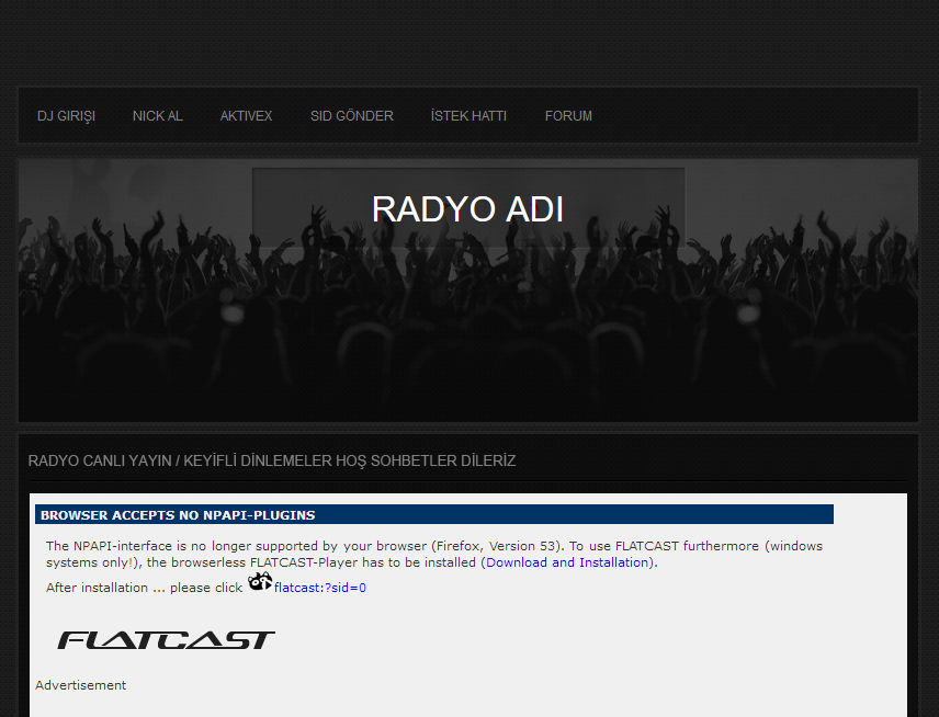 flatcast-radyo-blogcufrk36.png