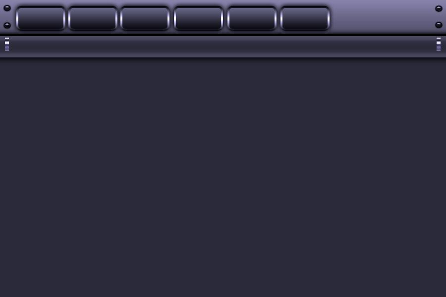[Resim: flatcast-tema-buttonl20kre.jpg]