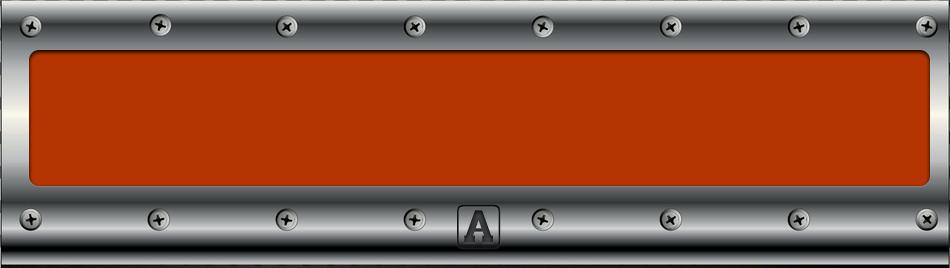 [Resim: flatcast-tema-buttonl21jrm.png]