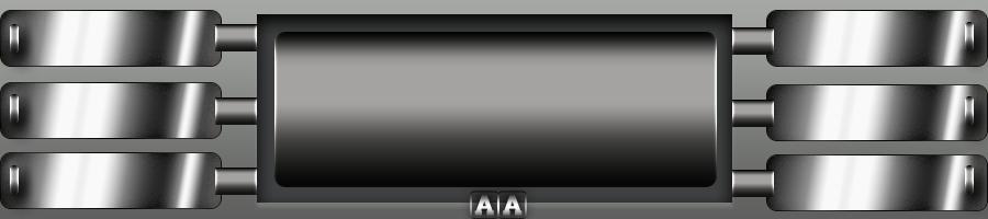 [Resim: flatcast-tema-buttonl2ajxs.png]