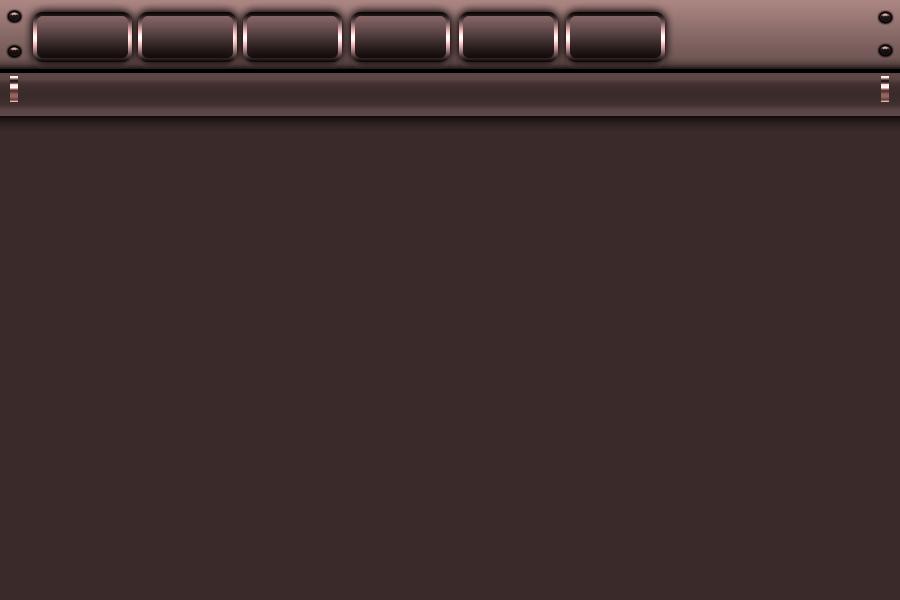 [Resim: flatcast-tema-buttonl4yklf.jpg]