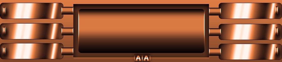 [Resim: flatcast-tema-buttonl8sjtr.png]