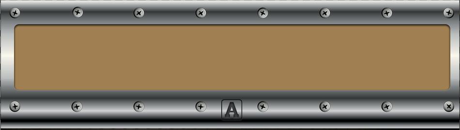 [Resim: flatcast-tema-buttonlfbjv1.png]