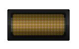 [Resim: flatcast-tema-buttonliuj5b.png]