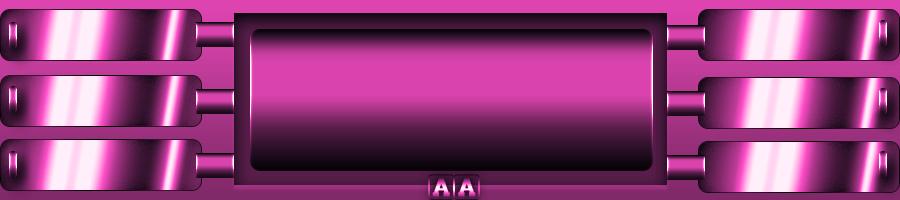 [Resim: flatcast-tema-buttonlomja6.png]
