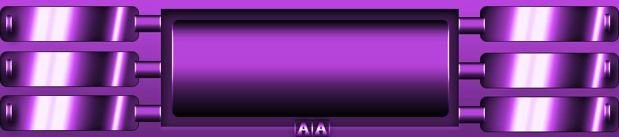 [Resim: flatcast-tema-buttonlrhk8f.png]