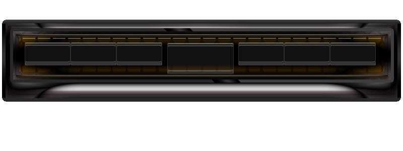 [Resim: flatcast-tema-menu106gk6n.png]