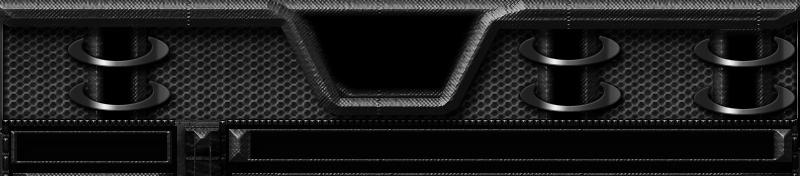 [Resim: flatcast-tema-menu12pkau.jpg]
