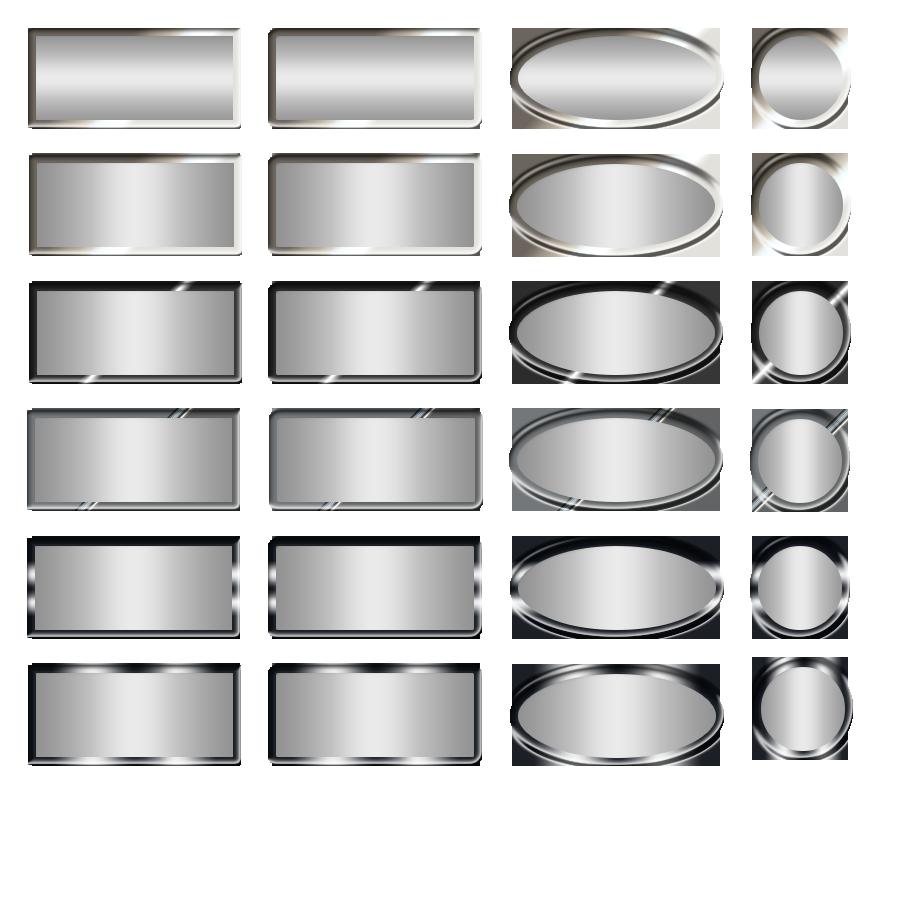 [Resim: flatcast-tema-menu25trkw1.png]